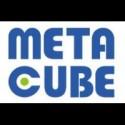 Meta Cube