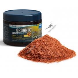 Organix Daily Micro Flakes