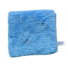Jöst - Soft and Dry Microfiber