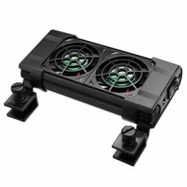 Ventilateur X2