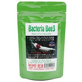 Benibachi Bee3 30g