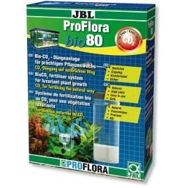 JBL Proflora Bio80 Co2