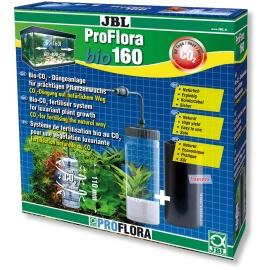 JBL Proflora Bio160 Co2