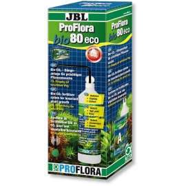 JBL Proflora Bio80 ECO Co2