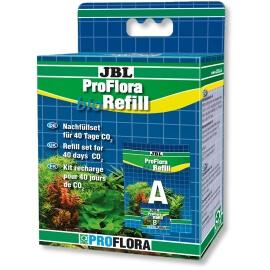JBL Proflora BioRefill Co2