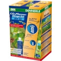 Dennerle Kit co2 Bio 60