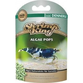 Shrimp Algae Pops 40g