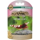 Shrimp Artemia Pops 40g