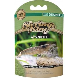 Shrimp King Atyopsis 35g