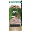 Shrimp King Humin fluid Vital 100ml
