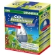 Dennerle Kit co2 Primus 160 Jetable