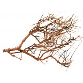 "Drifwood ""Branch"" max 30cm"