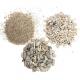 Sable de Corail 1-2 mm au kilo