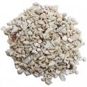 Sable de Corail 5-10 mm au kilo