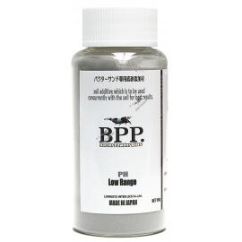 Lowkeys BPP Bacter 50g