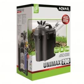 Aquael Unimax 700