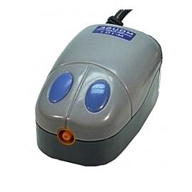 Silent Mouse 120L/h