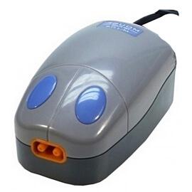 Silent Mouse 350L/h