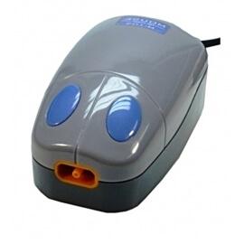 Silent Mouse 230L/h