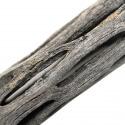 Holey-Wood 15 cm