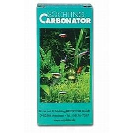 Recharge Carbonator (2mois)