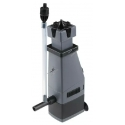 Mini Surface Skimmer