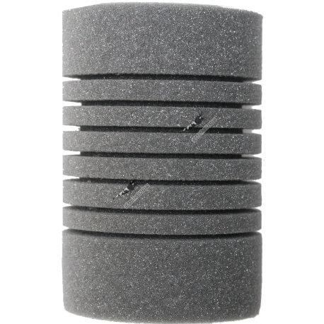 Mousse de Filtration XXL 10 x 14 cm