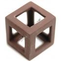 Cube en céramique (à l'unité)