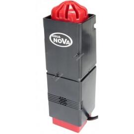 Mini Surface Skimmer Aqua Nova