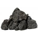 Black Lava (à la pièce)