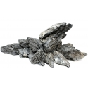 Seiryu Stone (au kilo)