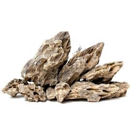 Okho Stones