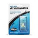 Seachem Ammonia Alert - Test permanent