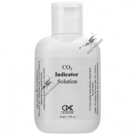 CAL Indicator Solution 60ml
