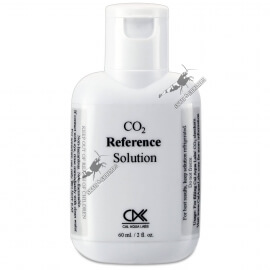 CAL Reference Solution 60ml