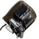 Filtre Cascade 400l/h (débit silencieux)