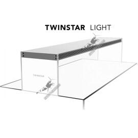 Twinstar Light ES 300