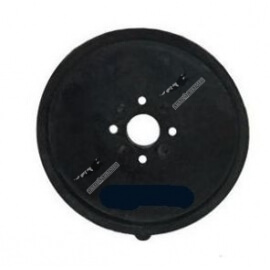Membranes pour Compresseur HP4000