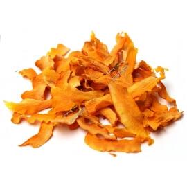 Hokkaido Chips 10g