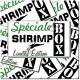 Shrimp Box Spéciale