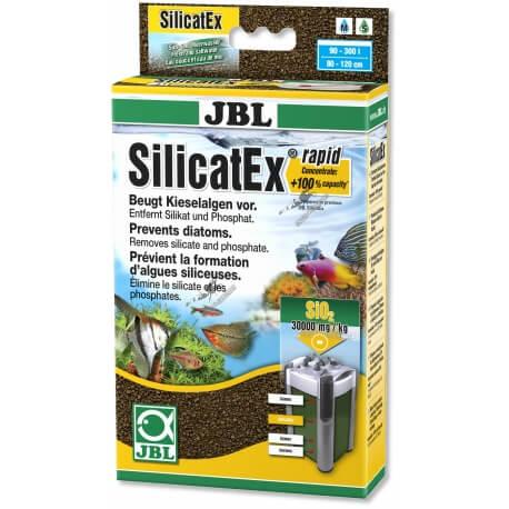 JBLSilicatEx Rapid