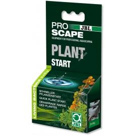 JBL Proscape PlantStart 2x8g