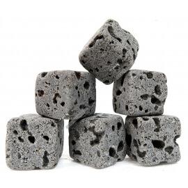 Nano Bricks à l'unité