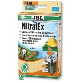 JBL Nitratex 250 ml
