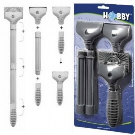 Hobby Cleaning Set
