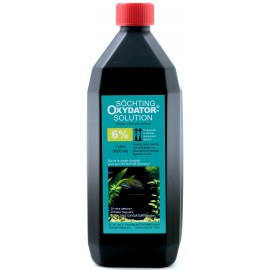 Recharge Oxydator 6% 1L