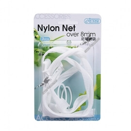 Ista Nylon Net -  3 Filets de Filtration
