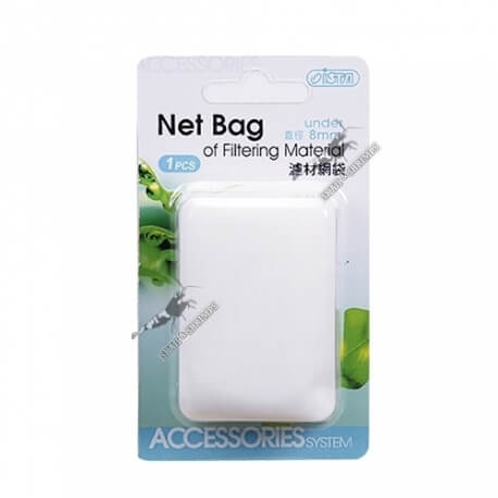 Ista Net Bag - Filet de Filtration