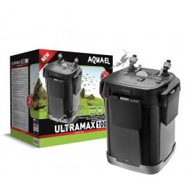 Aquael Ultamax 1000