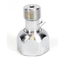 Adaptateur Co2 - Bout. Jetable Jbl - Détendeur Standard
